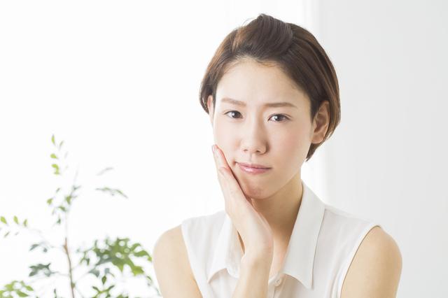 顔の日焼け紫外線対策のクリームおすすめ