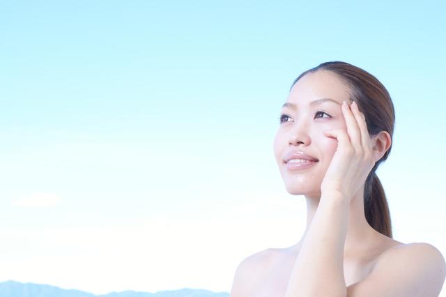 紫外線からシミやソバカスを防ごう・日焼け後のアフターケア