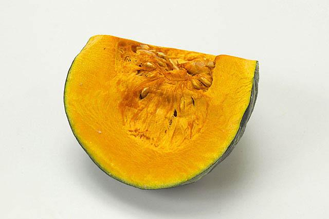 ビタミンEの多い食品